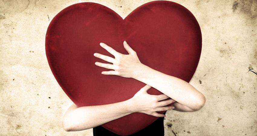 se-ame-auto-amor