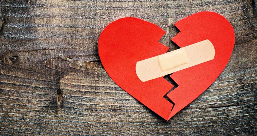 cura-das-feridas-emocionais