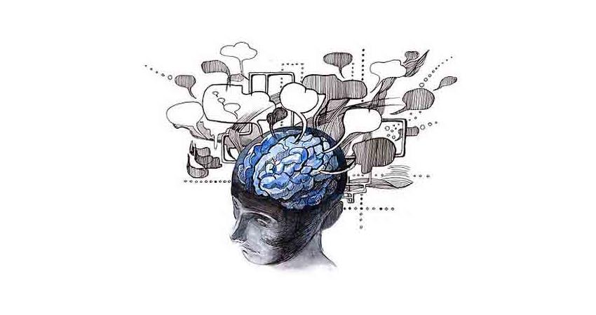 programar-sua-mente